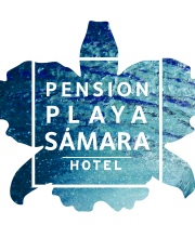 Pension Playa Samara